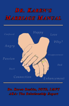 Dr. Karen's Marriage Manual