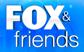 As seen on FOX & Friends