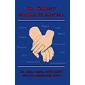 Dr. Karen's Marriage Manual