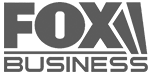 fox-business-network