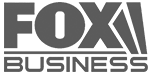 fox-business-network