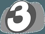 arizona-3tv-logo