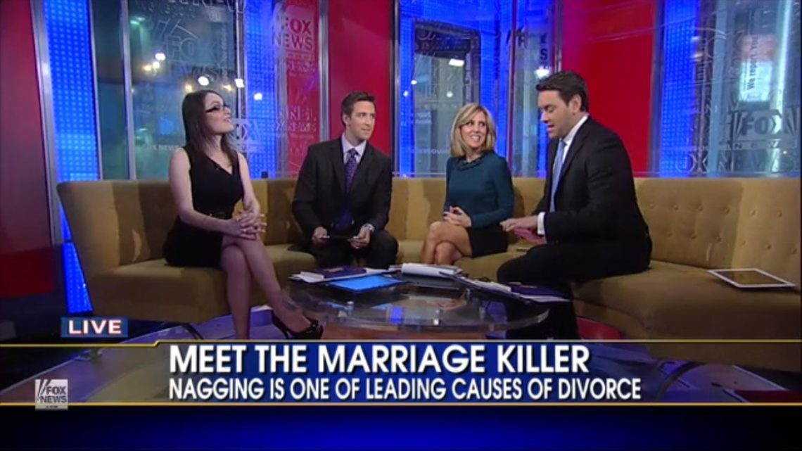 nagging-marriage-killer-1120x630