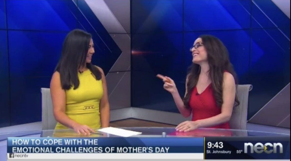 necn mothers day